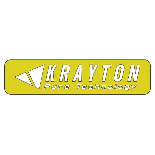 Krayton XII