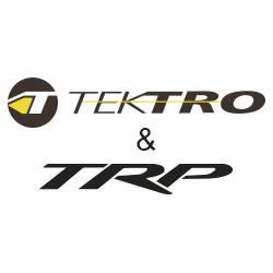 Tektro & TRP