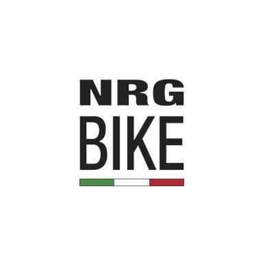 NRG Bike