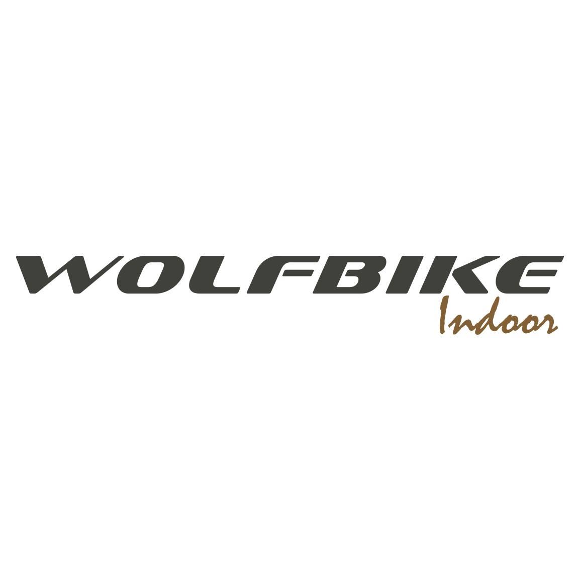 Wolfbike Indoor